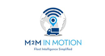 DSG_MP_Connect_Partners_Logos_Rectangles_M2M_InMotion