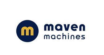 DSG_MP_Connect_Partners_Logos_Rectangles_Maven_Machines