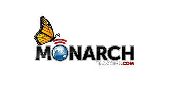 DSG_MP_Connect_Partners_Logos_Rectangles_Monarch_Tracking
