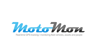DSG_MP_Connect_Partners_Logos_Rectangles_MotoMon