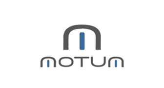DSG_MP_Connect_Partners_Logos_Rectangles_Motum
