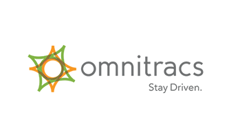 DSG_MP_Connect_Partners_Logos_Rectangles_Omnitracs
