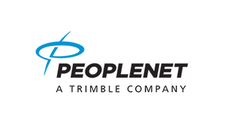 DSG_MP_Connect_Partners_Logos_Rectangles_Peoplenet