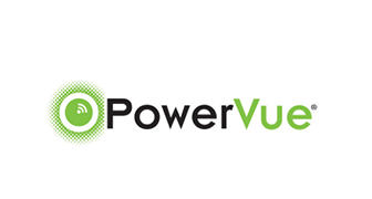 DSG_MP_Connect_Partners_Logos_Rectangles_PowerVue