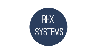 DSG_MP_Connect_Partners_Logos_Rectangles_RHx_Systems