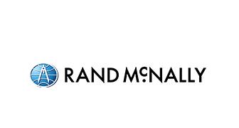 DSG_MP_Connect_Partners_Logos_Rectangles_Rand_McNally