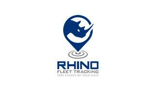 DSG_MP_Connect_Partners_Logos_Rectangles_Rhino_Fleet