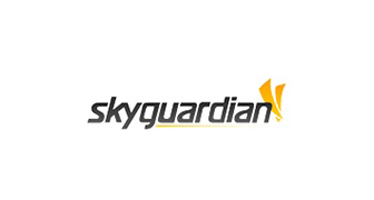 DSG_MP_Connect_Partners_Logos_Rectangles_SkyGuardian