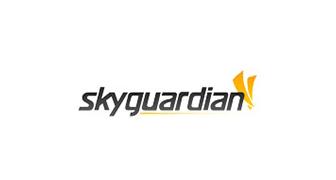 DSG_MP_Connect_Partners_Logos_Rectangles_SkyGuardian