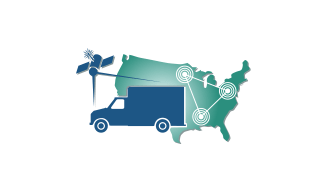 DSG_MP_Connect_Partners_Logos_Rectangles_Vehicle_Tracking_Solutions