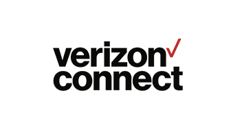 DSG_MP_Connect_Partners_Logos_Rectangles_Verizon_Connect_Reveal