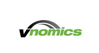 DSG_MP_Connect_Partners_Logos_Rectangles_Vnomics