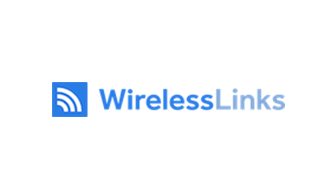 DSG_MP_Connect_Partners_Logos_Rectangles_Wireless_Links