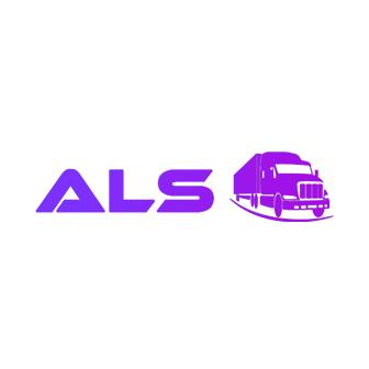 ALS Circle