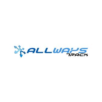Allways Track Circle