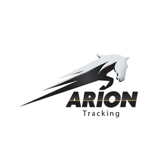 Arion Circle
