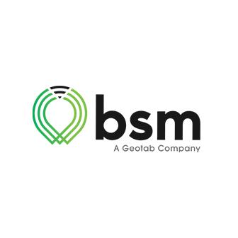 BSM circle