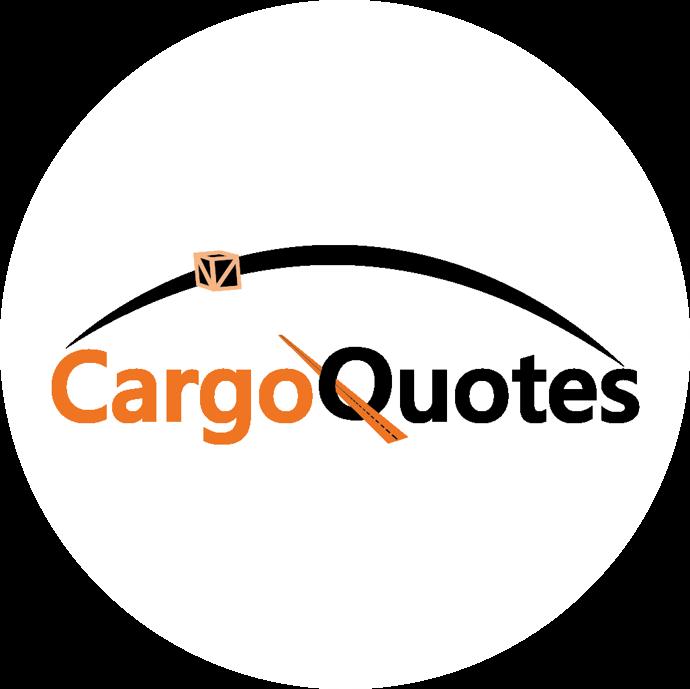 CargoQuotes Circle
