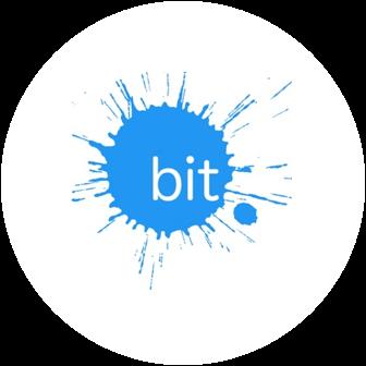 DSG_MP_Connect_Partners_Logos_BIT