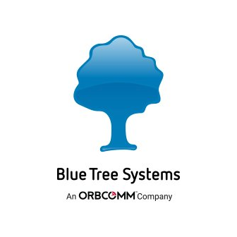 DSG_MP_Connect_Partners_Logos_BlueTree