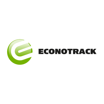 DSG_MP_Connect_Partners_Logos_Econotrack
