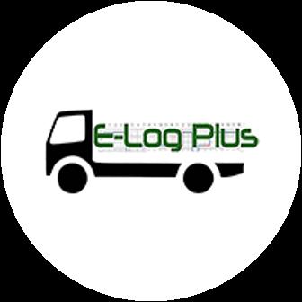 DSG_MP_Connect_Partners_Logos_ElogPlus