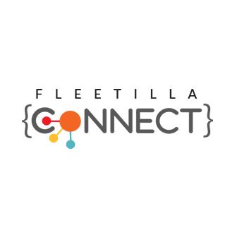 DSG_MP_Connect_Partners_Logos_Fleetilla_Connect