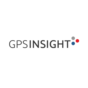 DSG_MP_Connect_Partners_Logos_GPS_Insights