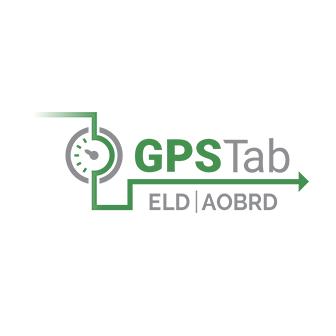 DSG_MP_Connect_Partners_Logos_GPS_Tab