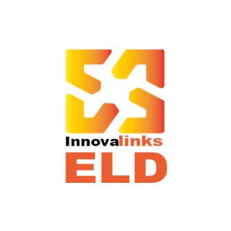 DSG_MP_Connect_Partners_Logos_Innovalinks