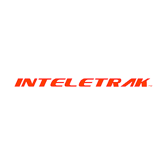 DSG_MP_Connect_Partners_Logos_Inteletrak