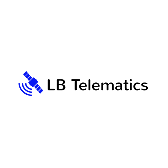 DSG_MP_Connect_Partners_Logos_LB_Telematics