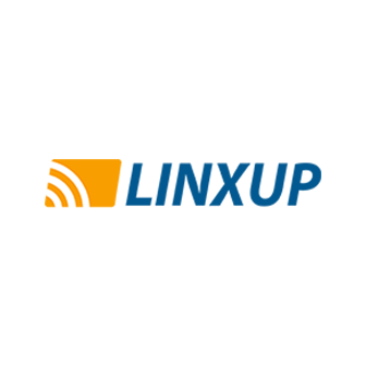 DSG_MP_Connect_Partners_Logos_Linxup
