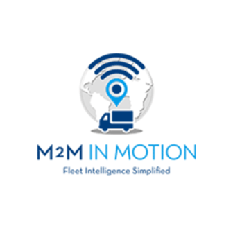 DSG_MP_Connect_Partners_Logos_M2M_InMotion
