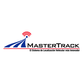 DSG_MP_Connect_Partners_Logos_MasterTrackLarge