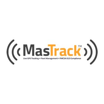 DSG_MP_Connect_Partners_Logos_Mastrack
