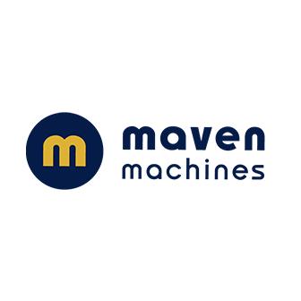 DSG_MP_Connect_Partners_Logos_Maven_Machines