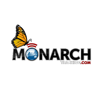 DSG_MP_Connect_Partners_Logos_Monarch_Tracking