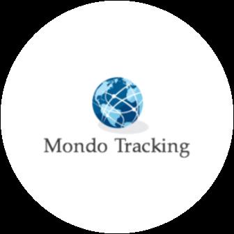 DSG_MP_Connect_Partners_Logos_Mondo
