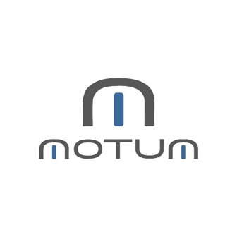 DSG_MP_Connect_Partners_Logos_Motum