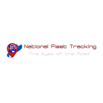 DSG_MP_Connect_Partners_Logos_NationalFleetTracking