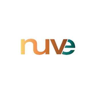 DSG_MP_Connect_Partners_Logos_Nuve