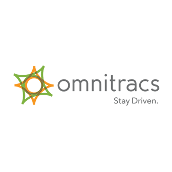 DSG_MP_Connect_Partners_Logos_Omnitracs