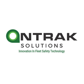 DSG_MP_Connect_Partners_Logos_OnTrak