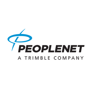 DSG_MP_Connect_Partners_Logos_Peoplenet