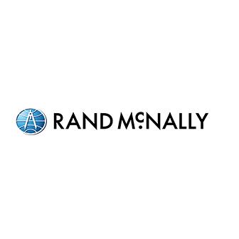 DSG_MP_Connect_Partners_Logos_Rand_McNally