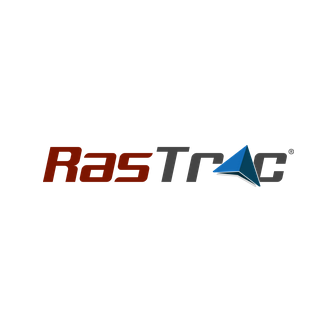 DSG_MP_Connect_Partners_Logos_RasTrac