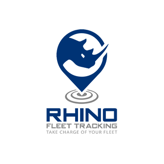 DSG_MP_Connect_Partners_Logos_Rhino_Fleet