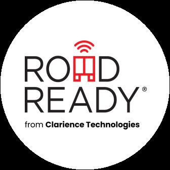 DSG_MP_Connect_Partners_Logos_RoadReady