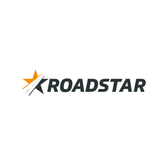 DSG_MP_Connect_Partners_Logos_RoadStar